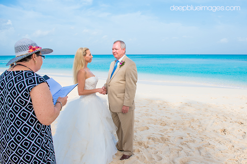 Www Deepblueimages Grand Cayman Photography Photographer Wedding