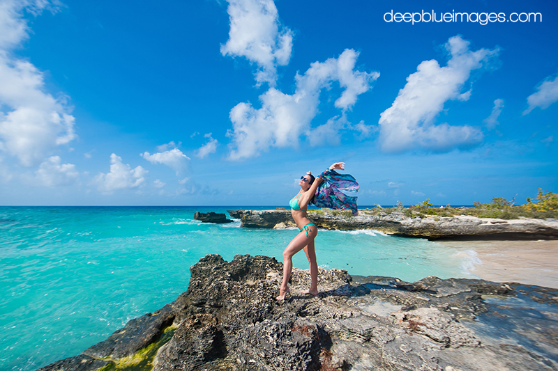 Christina Cindrich Deep Blue Images Grand Cayman Underwater And Topside Photography Experts